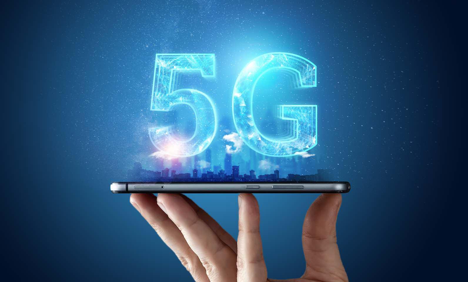 iPhone с поддержкой 5G может быть отложен на 2021 год